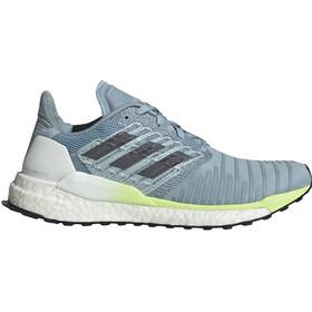 huge discount 3e19c 2f628 adidas Solar Boost scarpe da corsa grigio